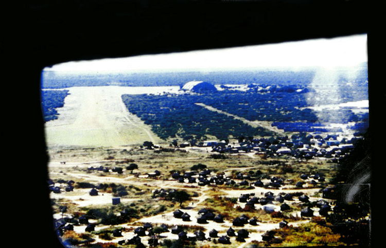 Africair_Wenela_coming_in_to_Francistown_Airport_Botswana-01