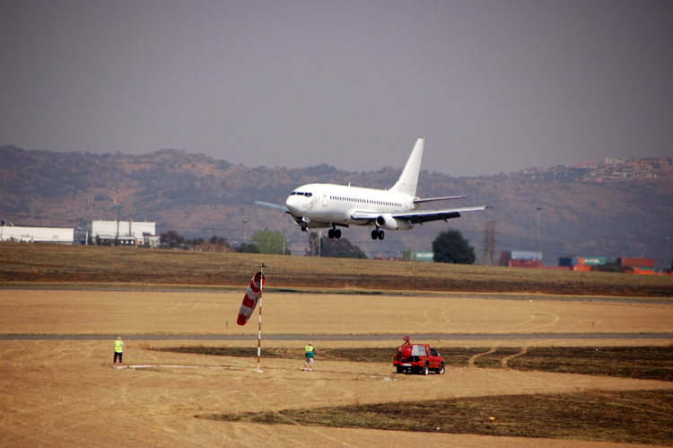 SAA Museum B737 ZS-SMD 20140914 Rand Airport-07