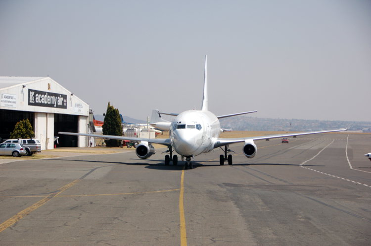 SAA Museum B737 ZS-SMD 20140914 Rand Airport-41