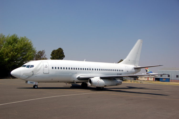 SAA Museum B737 ZS-SMD 20140914 Rand Airport-42