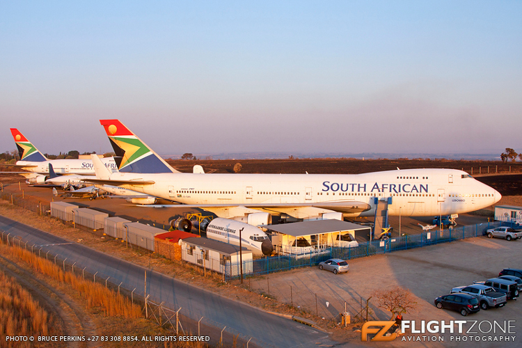 SAA Museum Boeing 747 ZS-SAN preserved Bruce Perkins-01