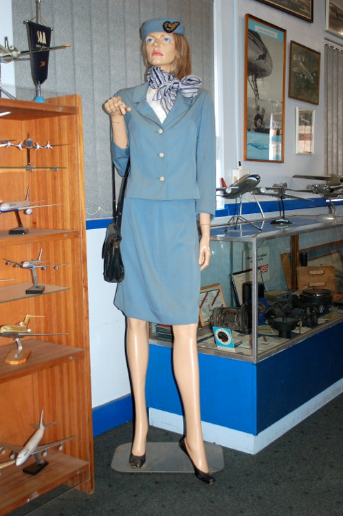 South_African_Airways_Museum_display_hall_18