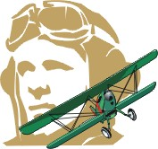Transvaal Aviation Club Logo